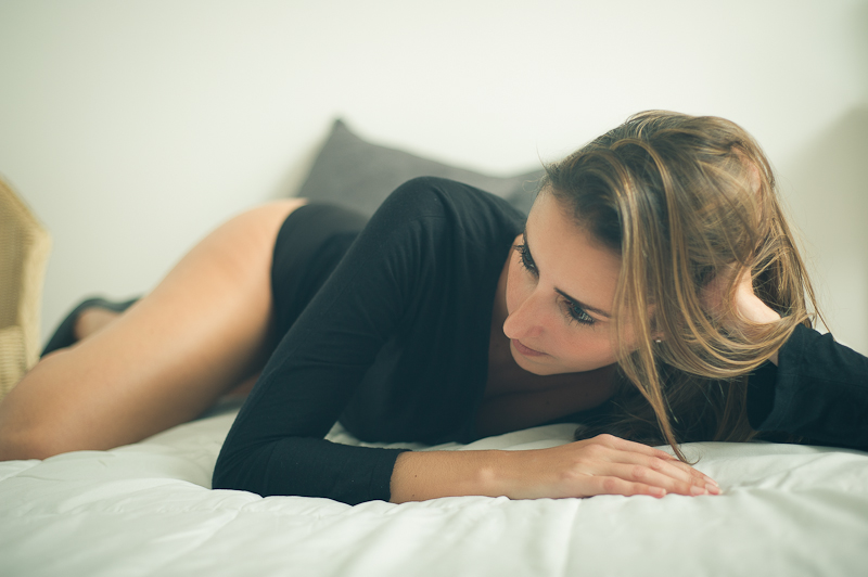 cris_dulcemente_sexy_albertomahtani-11